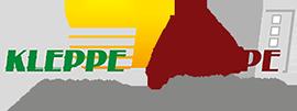 Fa. Kleppe GmbH & Co. KG